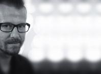 Shady Jeff (Jeffrey Phillips) Interview 2017