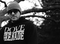 Johnny 3 Tears of Hollywood Undead announces solo record