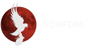 SCNFDM: Hollywood Undead